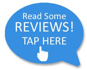 Best Way Websites Reviews