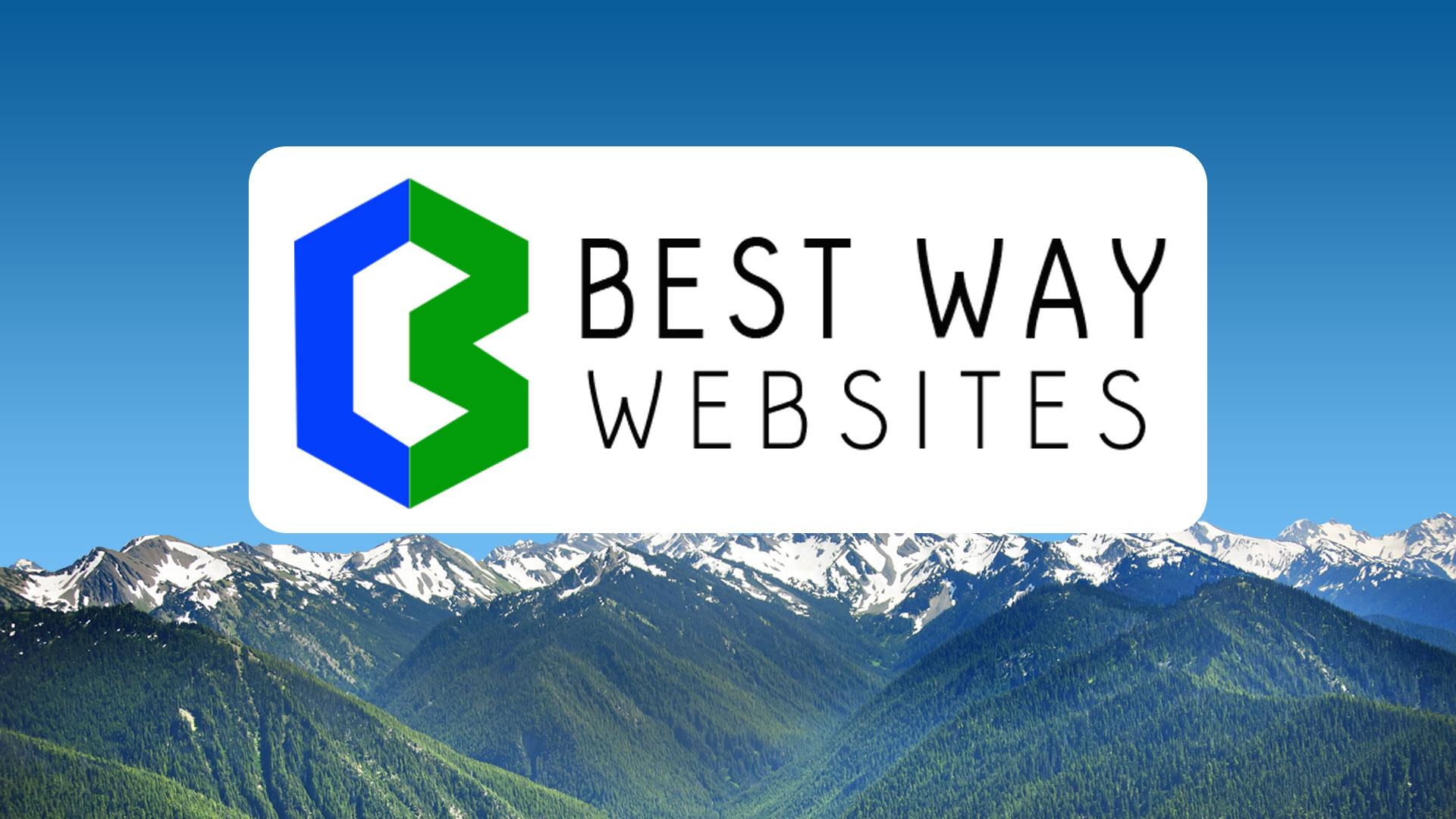 xml sitemap generator best website builder