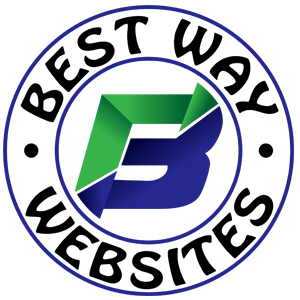 Website Builder and Content Management System