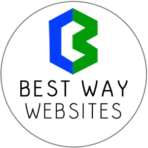 Best Way Websites Verticals
