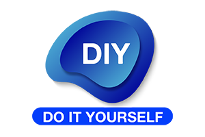diy-website.png