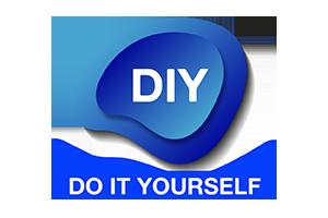 diy-website.png