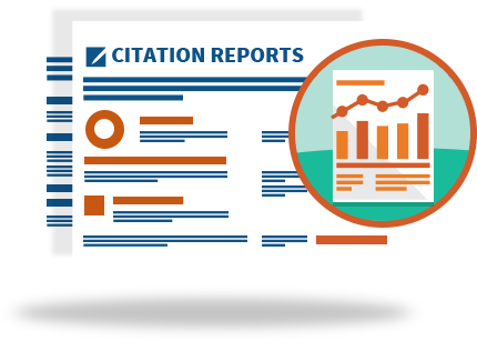 Citation Reports Local Search Marketing Comprehensive