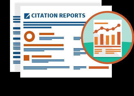 Citation Reports Local Search Marketing Comprehensive