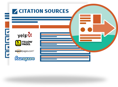Citation Sources Local Search Marketing