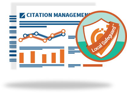 Business Citation Management Local Search Marketing