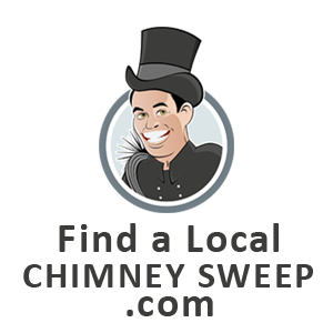 Find a Local Chimney Sweep
