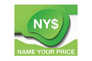 nyp-websites.png