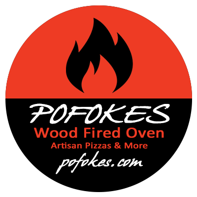 pofokes-pizza-logo-black-red.png